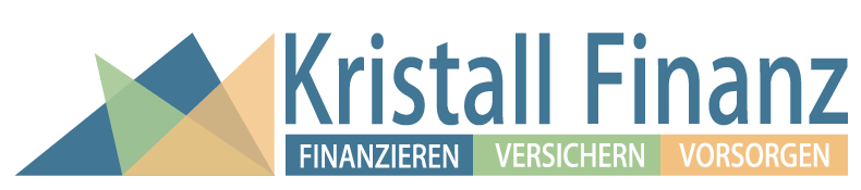 Kristallfinanz Logo